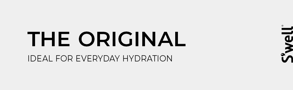 S'well Original Water Bottle