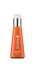 argan oil for hair, shine serum, shiny, anti frizz serum, hair serum, frizzy hair, serum for hair