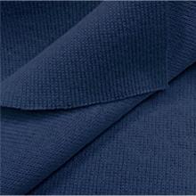 Super comfortable fabric.