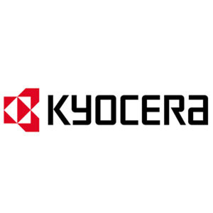 京セラ Kyocera