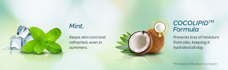 skin hydrating lotion;9to5 hydration;glowing skin;coconut milk cream;natural body lotion;fairness