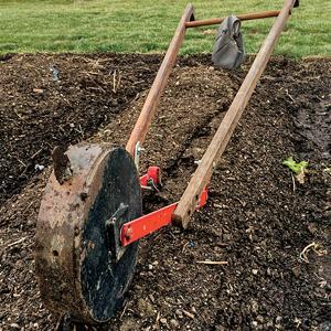 organic, lean, grow, vegetables, toyota, efficient, minimize waste, resilient, community
