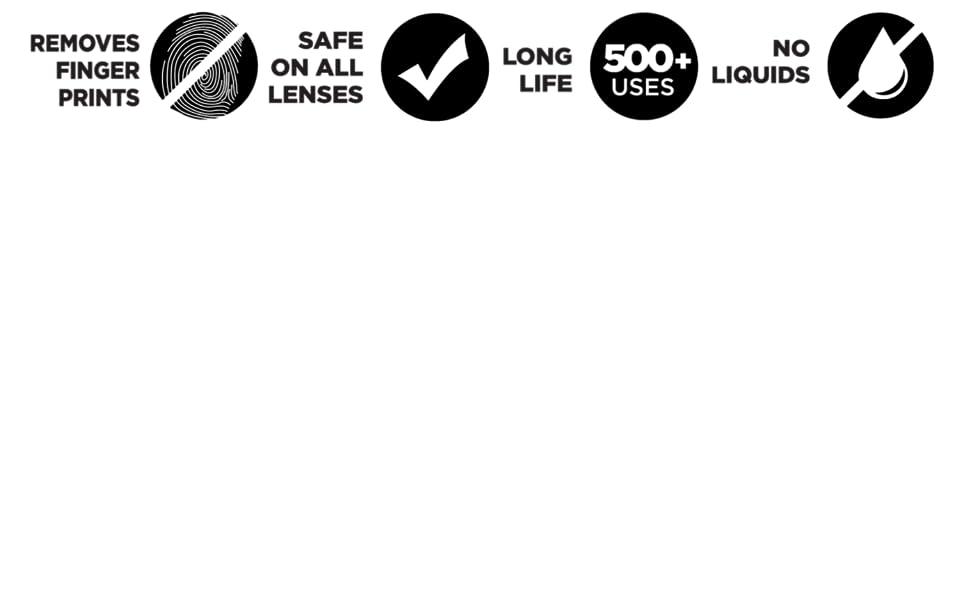 lenspen, lens, sensor, photography, safe, cleaning, glass, dslr, mirrorless, binocular, optics, csc