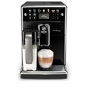 Philips Volautomatische espressomachines Saeco PicoBaristo