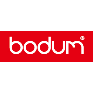Bodum Yo-Yo Set glastasse borosilicaté plastique Emeraude ak11239-xyb-y16-3