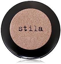 Stila Eye Shadow - Grace