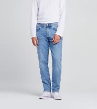 wrangler slider jeans men