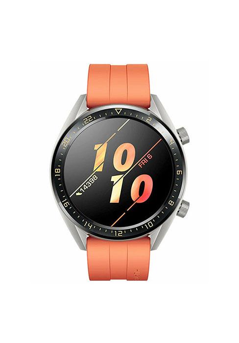 watch gt active
