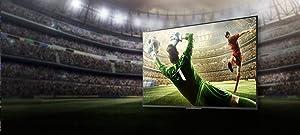 Futbol Modu stadyumu evinize getiriyor