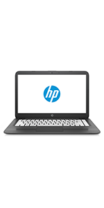 HP Stream 14-ax002ng Laptop