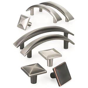 cabinet hardware,,square drawer knob,desk drawer knob,kitchen cabinet knob,kitchen drawer knob