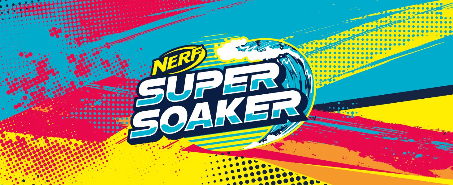 nerf, nerf guns, super soaker, water gun, pool toys, nerf gun, best nerf gun