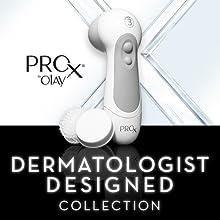 DERMATOLOGIST DESIGNED COLLECTION