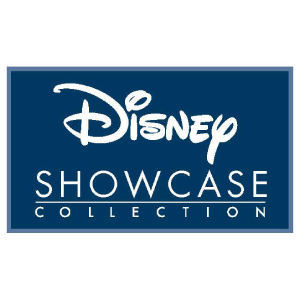 Disney Showcase Collection Logo