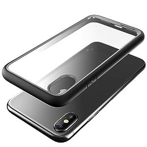 Iphone Xr Unicorn Beetle Style Slim Clear Case Kopen