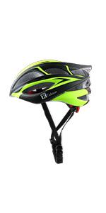 Tiekoun Bike Cycling Helmet