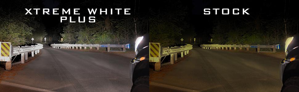 HE-303 PIAA H4 BULBS XTREME WHITE PLUS 4000K 12V 60//55w HIGH PERFORMANCE HALOGEN