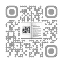 Flammarion; Etonnants classiques; prescrits; lycée; bac 2021; feuilletage