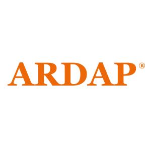 Ardap, Ungezieferspray, Universalspray, Sofort-und Langzeitwirkung, Umgebung, Innen-und Außenbereich