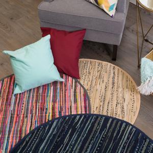soft fluffy rug, modern area rug, super soft rug