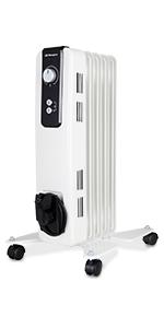 radiador de aceite, orbegozo, radiadores electricos bajo consumo, radiador aceite, radiador aceite