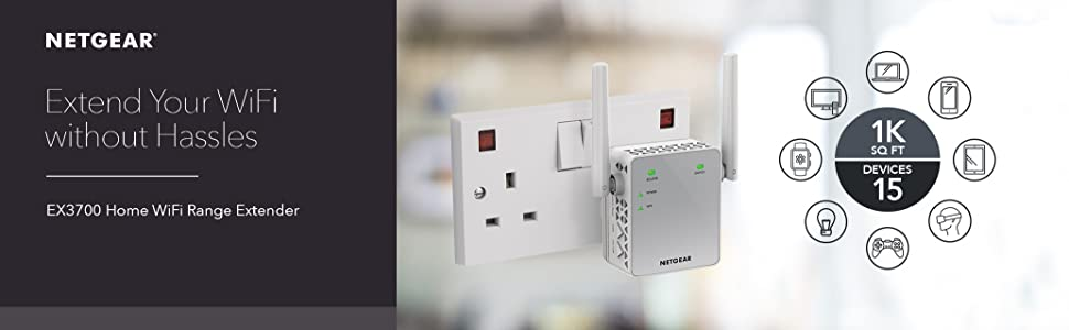 extend your wifi ex3700