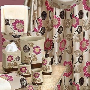 shower curtain liner, unique shower curtains, custom shower curtains, cute shower curtains