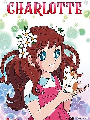 Nippon Animation;Conan il ragazzo del futuro;Ryu il ragazzo delle caverne;Lady Oscar;Papà Gambalunga
