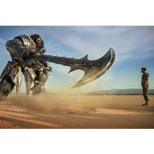 Amazon Com Transformers The Last Knight Blu Ray Mark Wahlberg Josh Duhamel Stanley Tucci Michael Bay Movies Tv