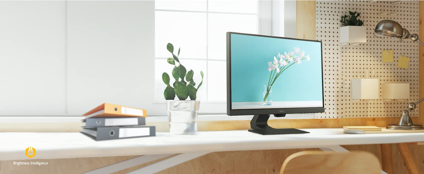 benq_ gw2283_ eyecare_monitor_1080p_monitor
