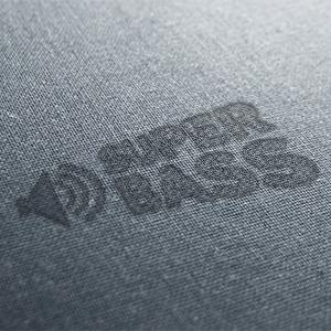 スーパーバス Super Bass