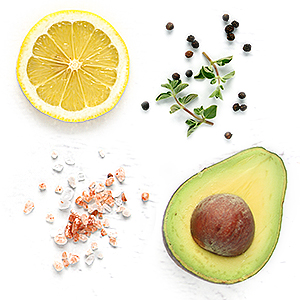 lemon, avocado, primal kitchen, dressing, paleo, whole 30, keto, natural