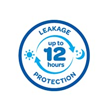 LEAKAGE PROTECTION