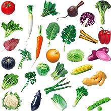 野菜一日これ一本超濃縮