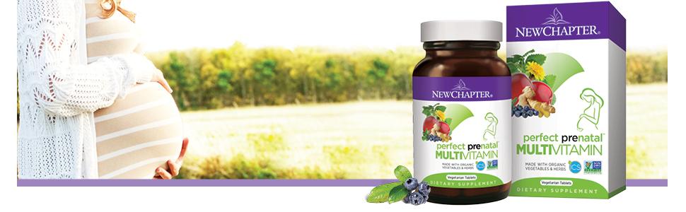 prenatal vitamins, prenatal multivitamins, organic prenatal vitamins