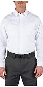 long sleeve shirt button up