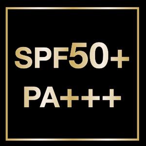 メイベリン SP クッション ウルトラカバークッション BB ファンデーション SPF50/PA+++ ツヤ系