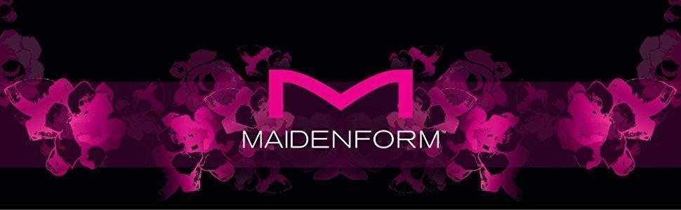 564c7381e1d Maidenform Women's Low Back Bra Converter [4RDRb0806414] - $37.99