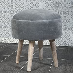 kids bench, kids chair, ottoman for kids room, stool for kids room, dorm room seating, small space