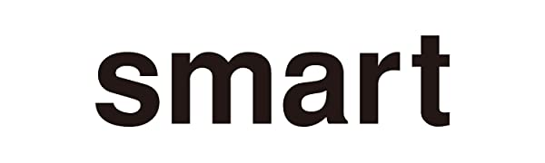 山崎実業 テレビ裏 ハンディワイパースタンド スマート ブラック  4992 掃除収納