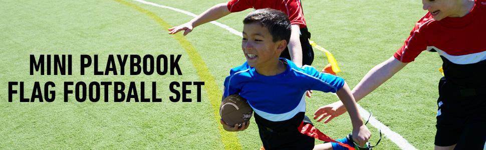 flag football set,flag football,youth football,football,football flag,youth football gear