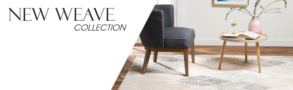 home dynamix rugs, safavieh rugs, amazon choice, amazon prime rugs, living room rugs, bedroom rugs
