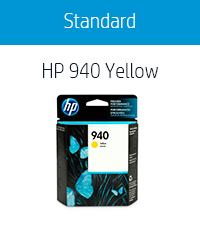 940 color tri-color black xl combo pack hp ink cartridges cartridge printer Hewlett Packard