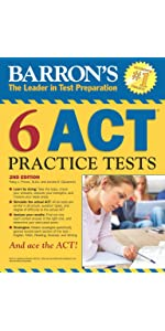 ACT; ACT exam; ACT test; ACT prep; ACT test preparation; ACT practice;