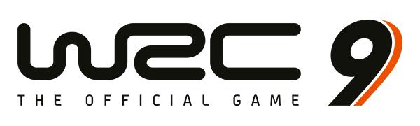 WRC9; racing game; gioco racing; videogioco; PS4, Xbox One; PC, WRC;