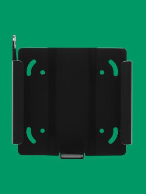 Flexson Wandhalterung Für Sonos Port Audio Hifi