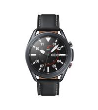 Galaxy Watch Active3 LTE