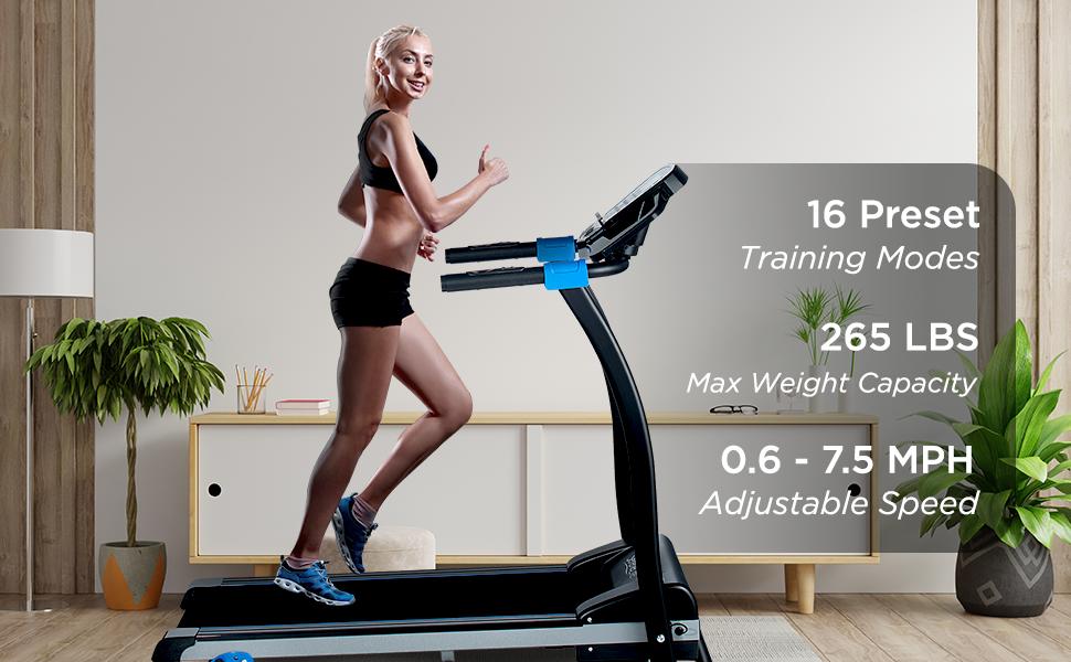 SLFTRD25-serenelife-smart-folding-compact-treadmill-2nd-banner