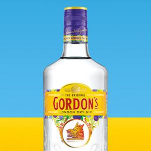 gordons, gin, londondry, london, distillery