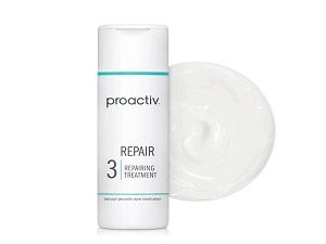 proactiv, proactive, acne, acne treatment, acne kit, acne medicine
